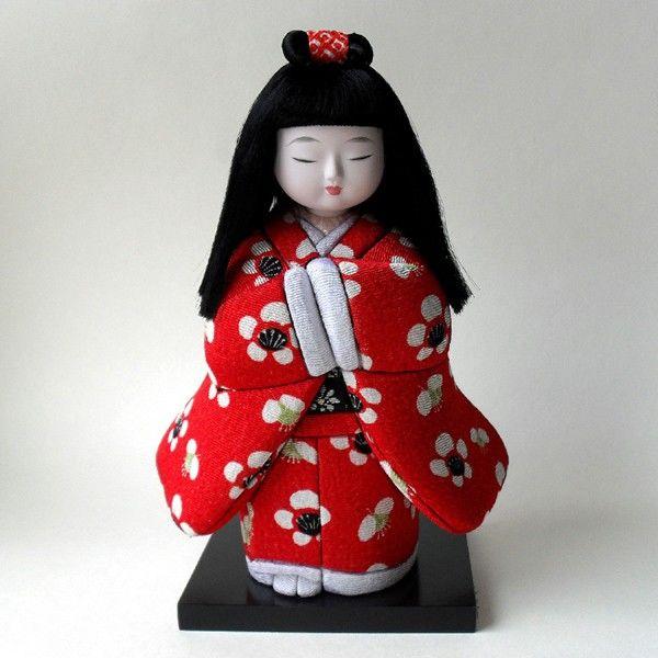 Церемония дарения подарков в японии фото
