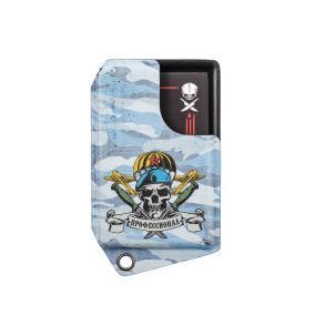 """Кардхолдер Pirate Custom """"ВДВ"""" от 990 руб"""