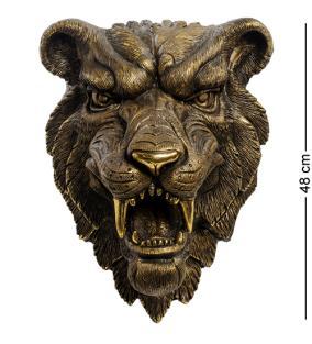 """Фигура """"Голова тигра"""" (большая) от 4 650 руб"""