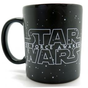"Термокружка Star Wars ""The Force Awakens"" от 650 руб"