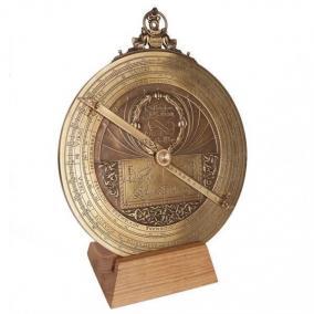 Астролябия Rigel цена от 29 540 руб