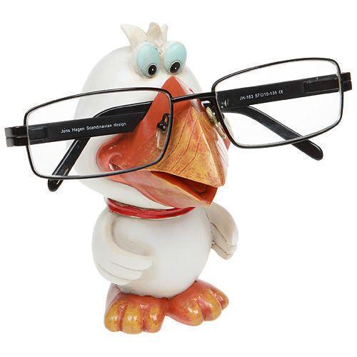 Подставка под очки в подарок 648