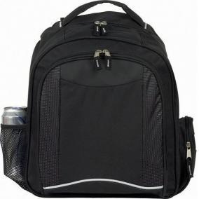 Рюкзак Atchison Compu-pack цена от 2 599 руб