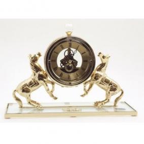 Интерьерные часы «Дворцовые» цена от 15 050 руб
