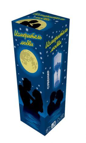 Измеритель любви А3 Эврика цена от 350 руб