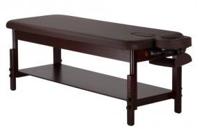 Массажный стол Us Medica Kioto цена от 78 000 руб