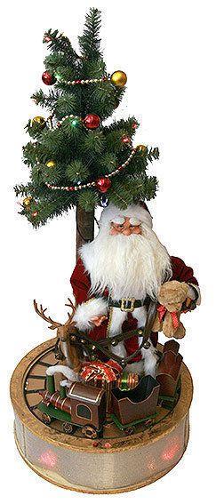 """Новогоднее интерьерное изделие """"Праздничное настроение"""" цена от 119 450 руб"""