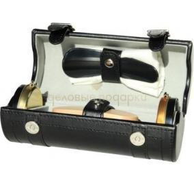 Набор для обуви, подарочный цена от 2 280 руб