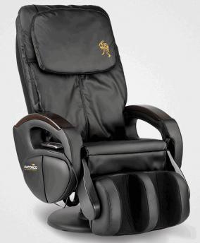 Массажное кресло Anatomico Leonardo цена от 140 000 руб
