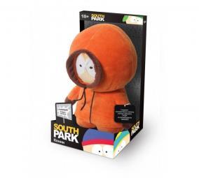 Мягкая игрушка Кенни South Park цена от 1 490 руб