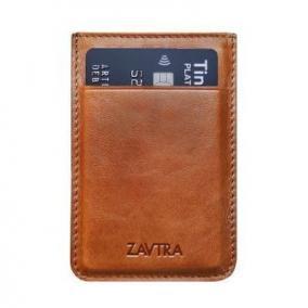 Минималистичный кошелек цена от 1 977 руб