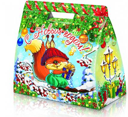 все: новогодняя сладкая упаковка купить в нижнем новгороде сексуальное нижнее бельё