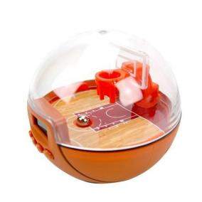 "Будильник ""Баскетболист"" цена от 753 руб"