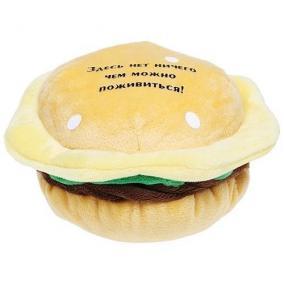 """Устройство для контроля над питанием """"Гамбургер"""" цена от 850 руб"""