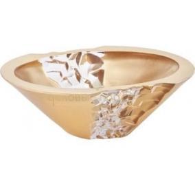 """Чаша """"Алмаз"""" цена от 37 100 руб"""