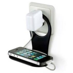 Подставка для зарядки телефона цена от 129 руб