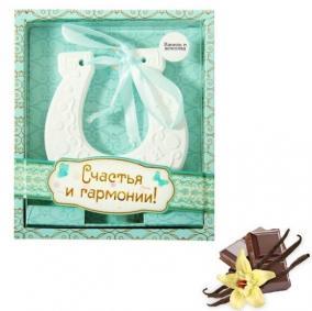 """Аромасаше """"Счастья и гармонии"""" цена от 175 руб"""