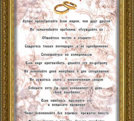 Истории и легенды о нарциссе  Поэзия Ароматов