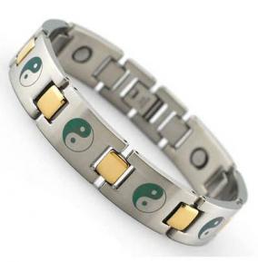 Магнитный браслет «Oriental» цена от 2 900 руб