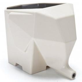 Сушилка для столовых приборов Jumbo кремовая цена от 1 000 руб