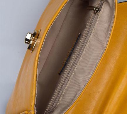 Алесандро френза старая коллекция сумок