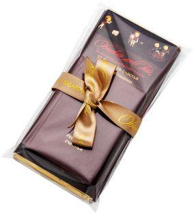 Подарочный набор «12 рецептов счастья» от 299 руб