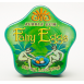 Жвачки Fairy Eggs Bubble Gum - 1