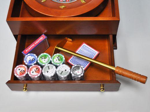 nastolnoe-kazino