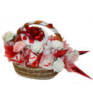 Необычные подарки в Саратове Оригинальные подарки на день