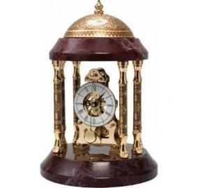 """Часы настольные """"Michelangelo"""" цена от 69 140 руб"""