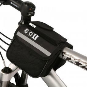 Сумка на раму велосипеда цена от 520 руб