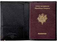 Обложка для паспорта от 12 070 руб