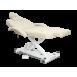 "Массажный стол ""Vision Fitness Noble Liftback"" - 1"
