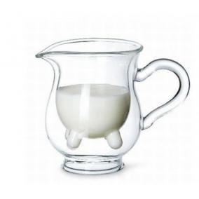 Кувшин для молока вымя цена от 720 руб