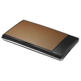 Визитница с флешкой USB 2 цена от 1 230 руб