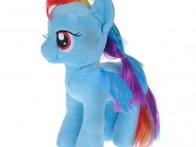 My Little Pony. Пони Rainbow Dash, малая цена от 829 руб