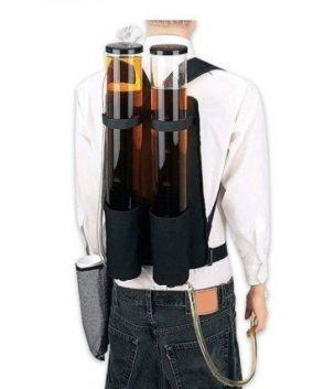 """Бар """"Рюкзак"""" цена от 3 390 руб"""