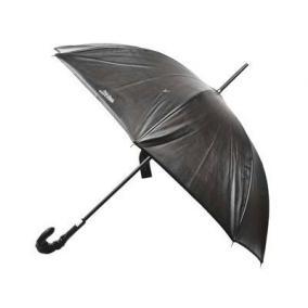 Зонт-трость Жан Поль Готье цена от 23 950 руб