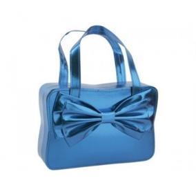 Подарочный набор в виде сумочки цена от 469 руб