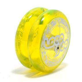 йо-йо YoYoFactory Loop 900 цена от 800 руб