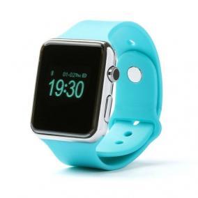 """Умные часы """"D Watch"""" цена от 3 890 руб"""
