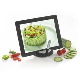 Подставка для планшета Chef со стилусом цена от 1 926 руб
