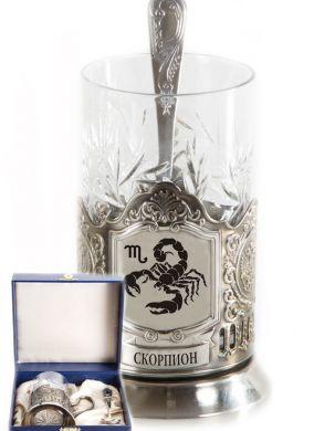 Ставрополь скорпион на 23 февраля расстраиваться или
