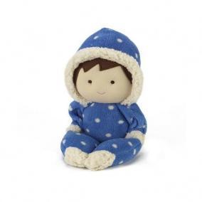 "Кукла ""Эскимос"" цена от 2 190 руб"