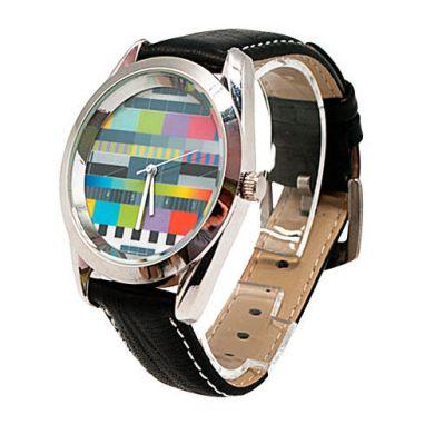 Купить часы inter time
