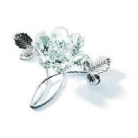 Декоративное изделие Роза цена от 2 482 руб