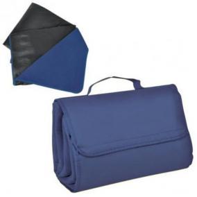 """Коврик для пикника """"Sunday"""", темно-синий цена от 1 450 руб"""