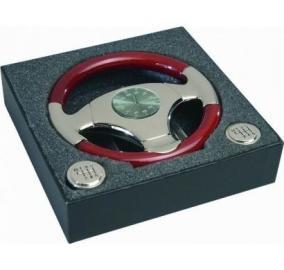 Коробка подарочная с запонками цена от 800 руб