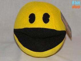 Плюшевый Pac-Man цена от 700 руб