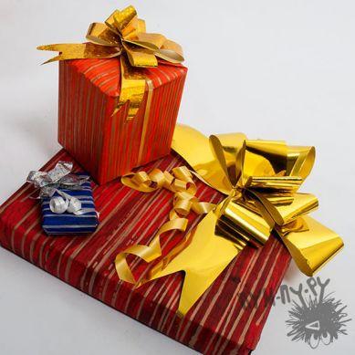 Подарочная упаковка своими руками как упаковать подарок